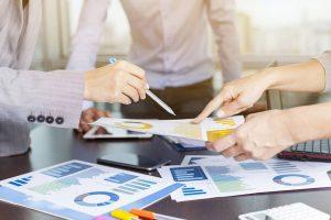 Engel International - Pośrednictwo biznesowe i handlowe