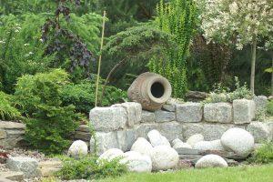 Proogrod - Niepowtarzalne projekty, profesjonalna realizacja i pielęgnacja ogrodów