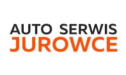 Auto Serwis Jurowce