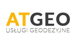 Atgeo - Usługi geodezyjne