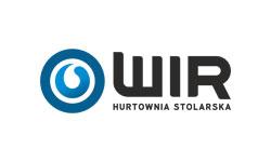 WIR - Hurtownia Stolarska