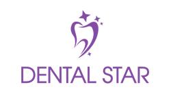 Klinika Dental Star