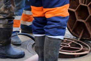 Hydrokan - Usługi kanalizacyjno inspekcyjne