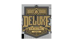 Original DELUXE Vodka