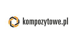 Kompozytowe.pl - Pręty zbrojeniowe - Siatka kompozytowa