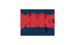 RMC Tank - Wynajem kontenerów